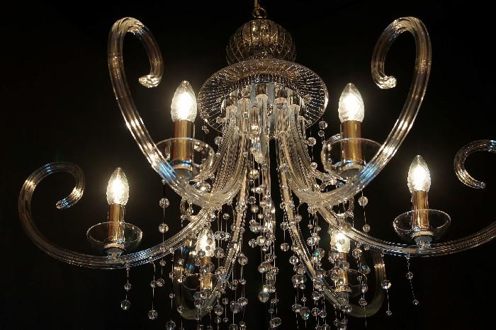 Lampy Do Salonu Allegro